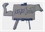 Kreativitet er en muskel - fleksiba.dk