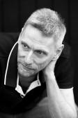 Michael Smith Toftebjerg - fleksiba.dk
